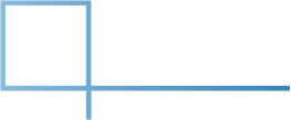 DGT Enrol Logo